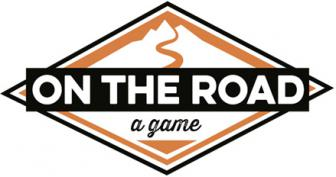 On The Road a Game, Agence de Voyage en France